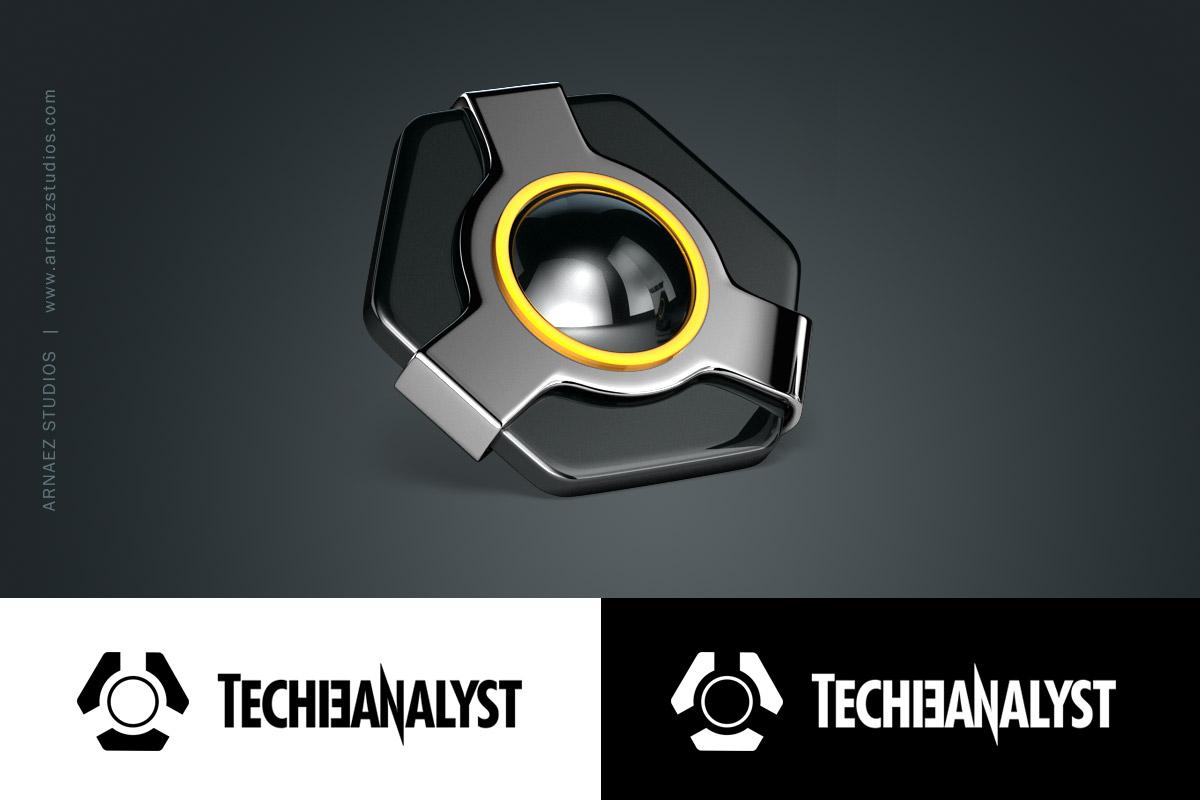 3d-logo-design-2018