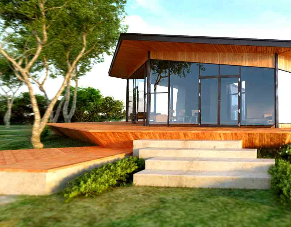 3d rendering services miami