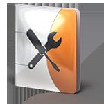 best icon design