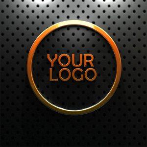 background image website