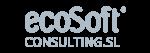 ecosoft logo