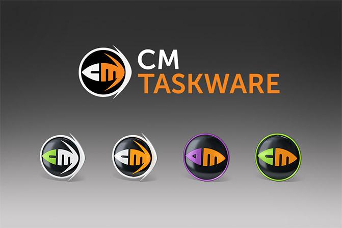 logo-design-00