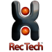 Rectech icon