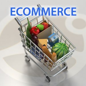 ecommerce design Miami