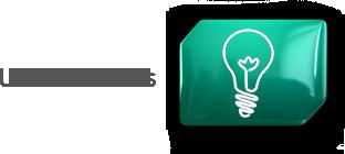 Ideas icon