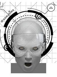 futuristic-graphic-design
