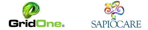 3d logo design miami
