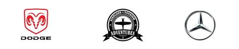 emblems design miami