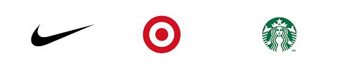 Logomark design Miami