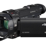 VideoProductionServices