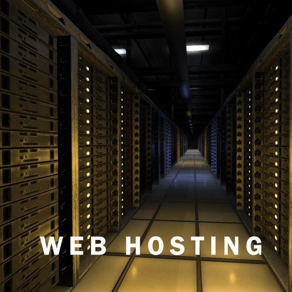 Web hosting Miami