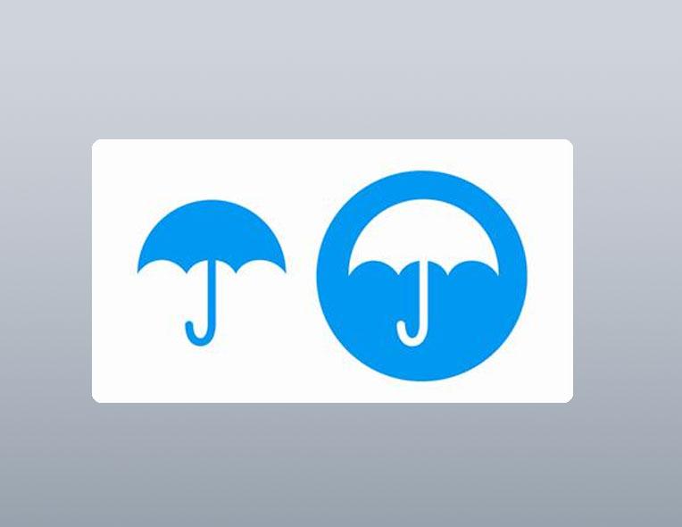 Icon design services