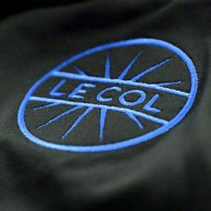 logo design by hour